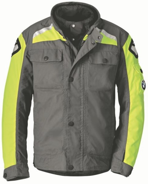 Men's NeonShell Jacket BMW.jpg