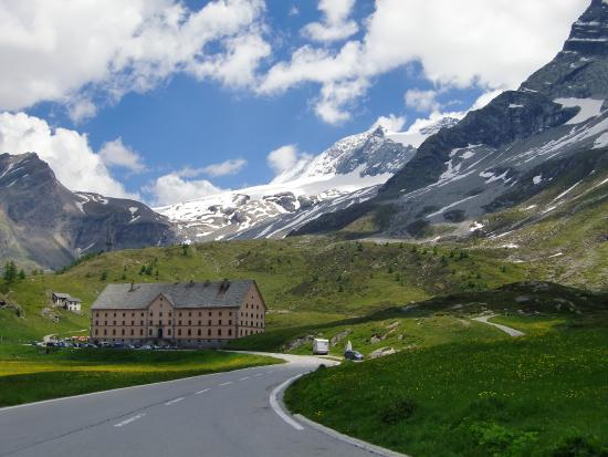 simplon-pass-and-tunnel.jpg