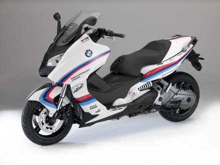 bmw-c-600-motorsport-edition-tomczyk-1-440x330.jpg